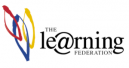 The_Learning_Federation_logo